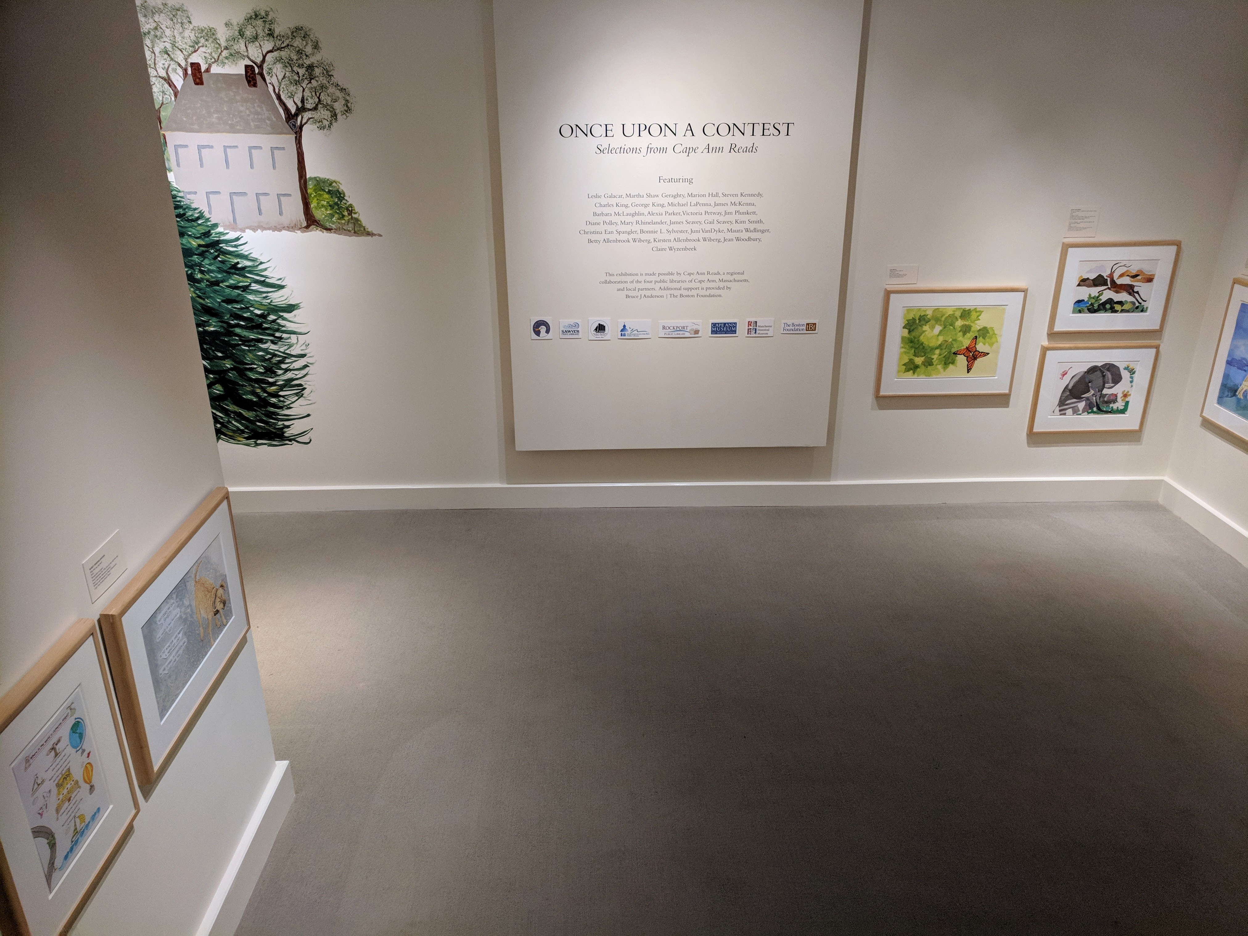 once upon a contest installation view_cape ann museum _20181222_c ryan.jpg