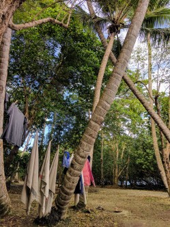 sjvi campground
