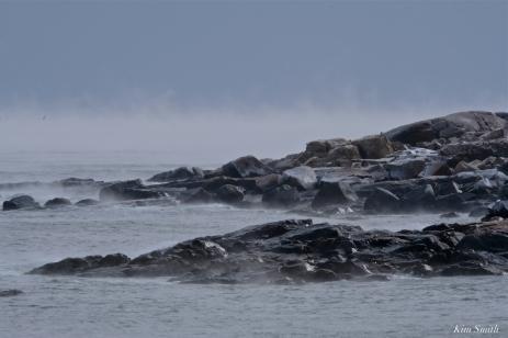 bass rocks sea smoke gloucester massachusetts winter storm 2019 copyright kim smith - 16. jpg