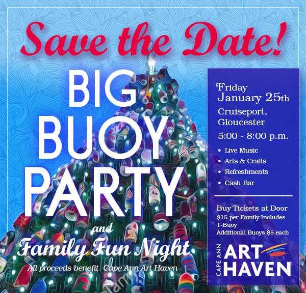 bigbuoyparty-save-the-date