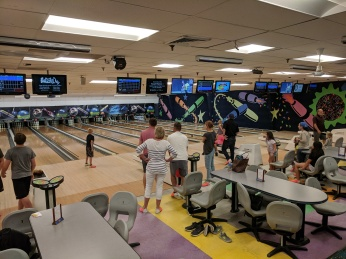 cape ann lanes gloucester mass_20180812_© catherine ryan