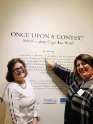 cape ann museum exhibit once upon a contest cape ann reads ©mayor romeo theken (3)