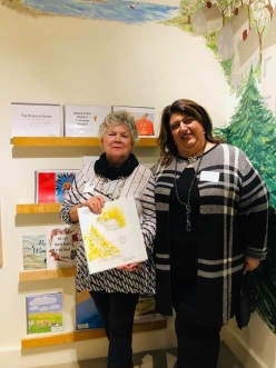 cape ann museum reception for_ once upon a contest selections from cape ann reads_ january 5 2019 gloucester ma © justine vitale (1)
