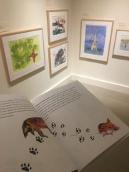 cape ann museum reception for_ once upon a contest selections from cape ann reads_ january 5 2019 gloucester ma © justine vitale (3)