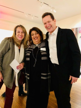 cape ann museum reception for_ once upon a contest selections from cape ann reads_ january 5 2019 gloucester ma © justine vitale (6)