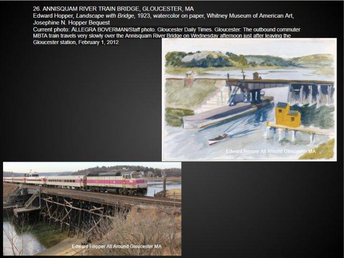 catherine-ryan-identifying-edward-hopper-annisquam-river-bridge.jpg