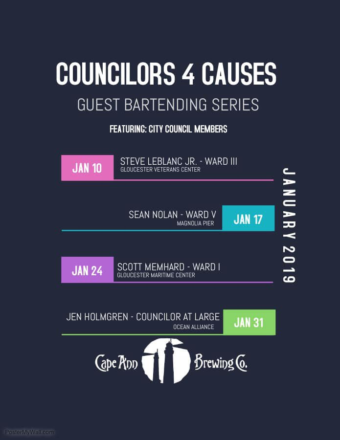 councilors4causes
