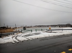 good harbor beach parking lot gloucester ma_20190120_© catherine ryan