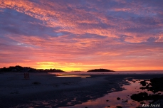 good-harbor-beach-sunrise-gloucester-ma-june-23-2018-copyright-kim-smith