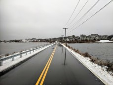 high tide thatcher road marsh walk gloucester ma_20190120_© catherine ryan