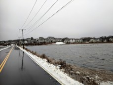 high tide thatcher road marsh walk gloucester ma_20190120_© catherine ryan_20190120_095520