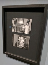 installation view_ 20170427_lodz ghetto photographs of henryk ross collection holocaust photos at museum of fine arts boston_ originated by art gallery of ontario © catherine ryan