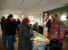 julia garrison co leading printmaking demo folly cove designers at cape ann museum_20190112_©c ryan (2)