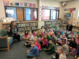 justine vitale_childrens services_sawyer free public library_20161209_© catherine ryan
