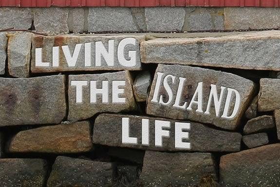 living_the_island_life