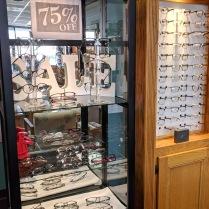 ocean optical gloucester mass_eye glass sale frames _20190118_ © c ryan (2)