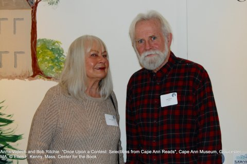 once upon a contest selection from cape ann reads_exhibition at cape ann museum_jan 5 2019_ all photos © ellen f kenny _mass center for the book (37)