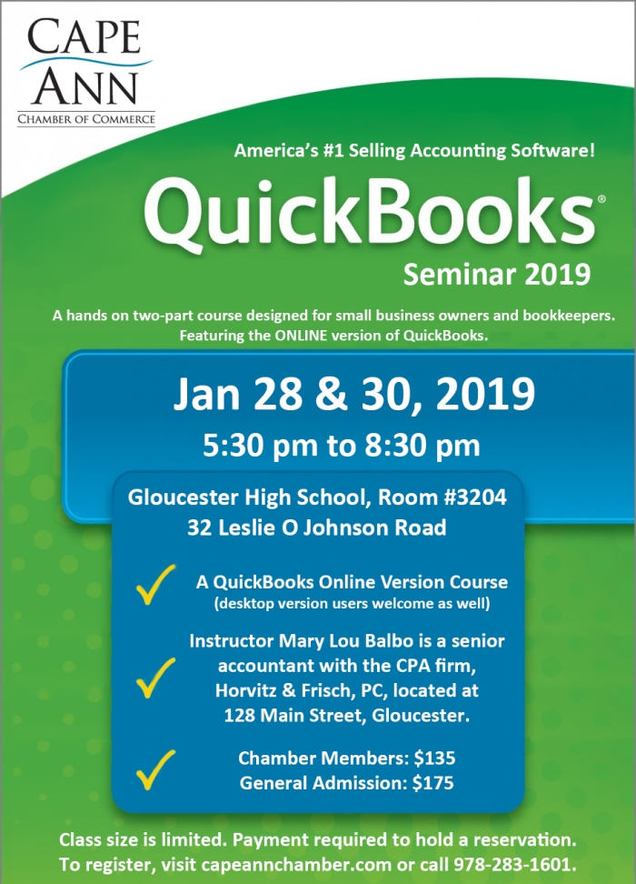 QuickBooks2019-flyer.jpg