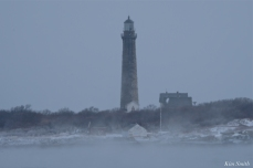 south light sea smoke gloucester massachusetts winter storm 2019 copyright kim smith - 19 copy