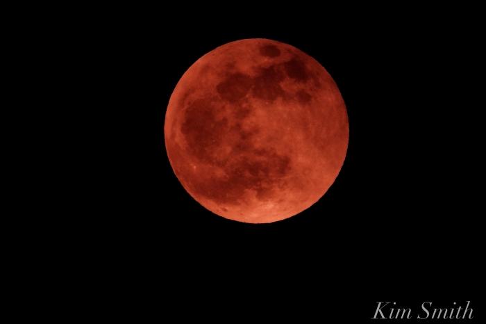 blood moon january 2019 massachusetts - photo #1