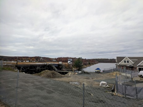 tower_annisquam river bridge_gloucester mass_ mbta new construction to commence_ nov 9 _ 2018 © catherine ryan