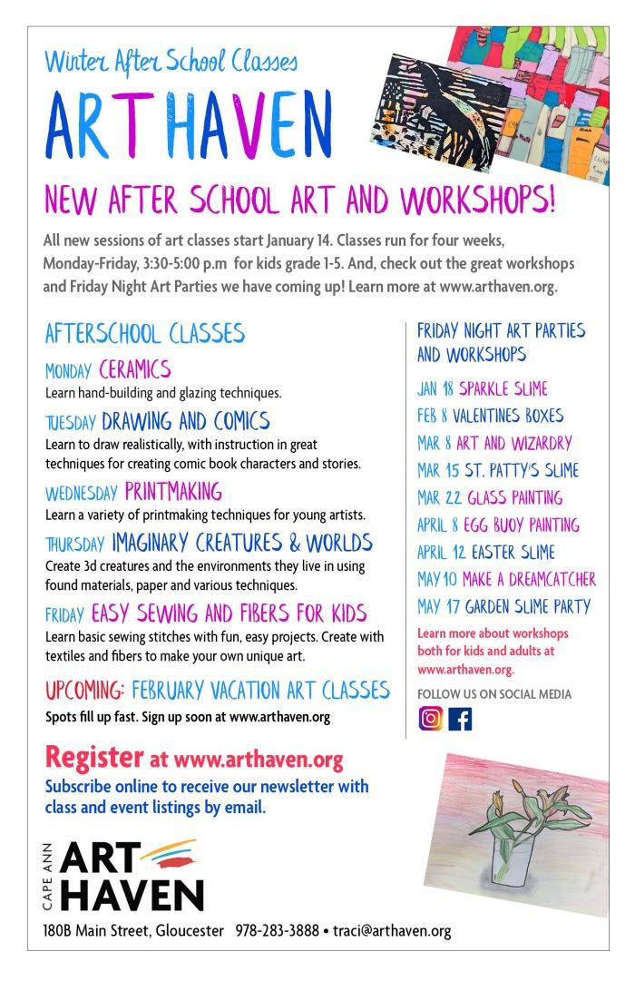 winter_classes-afterschool-half-revised2019