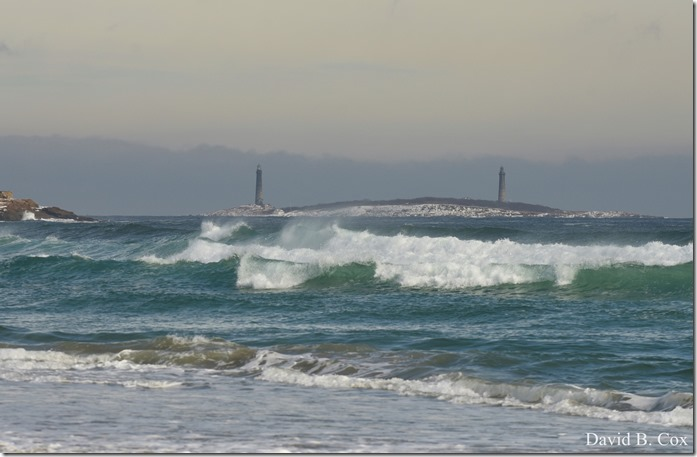 2019 02 21 Super High Tide @ G.H. & Back Shore 074
