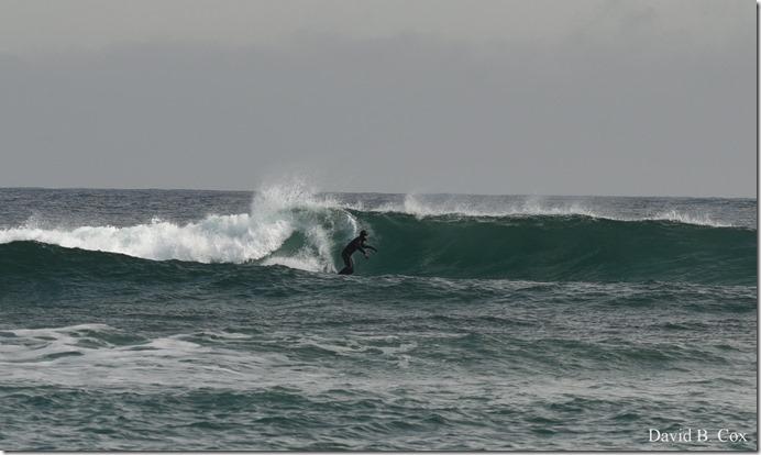 2019 02 21 Super High Tide @ G.H. & Back Shore 087