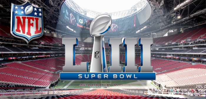 2019-super-bowl-odds