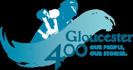 400_large logo
