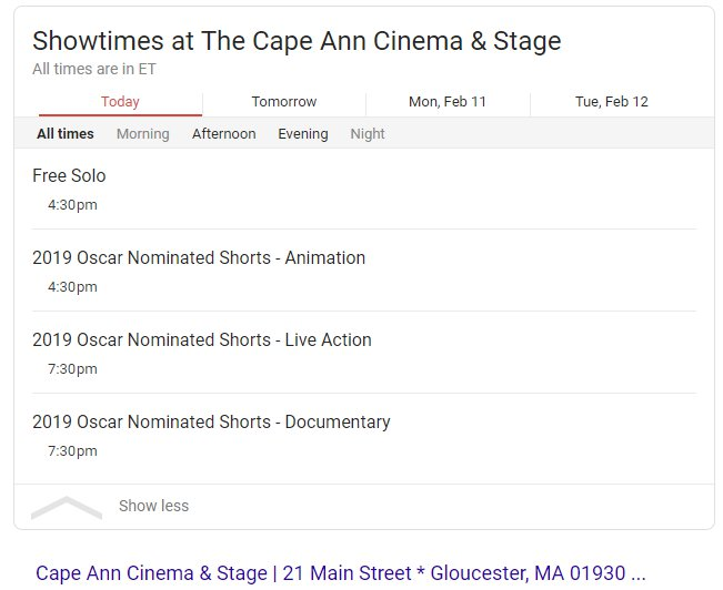 Cape Ann Cinema & Stage Feb 2019.jpg