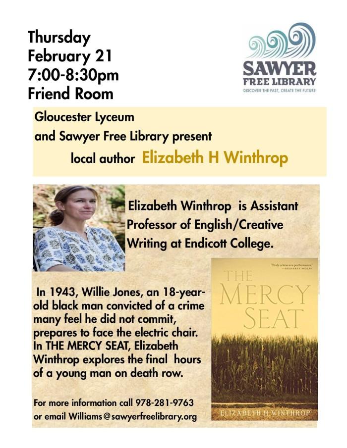 Elizabeth Winthropuse.jpg