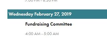Fundraising committee.jpg