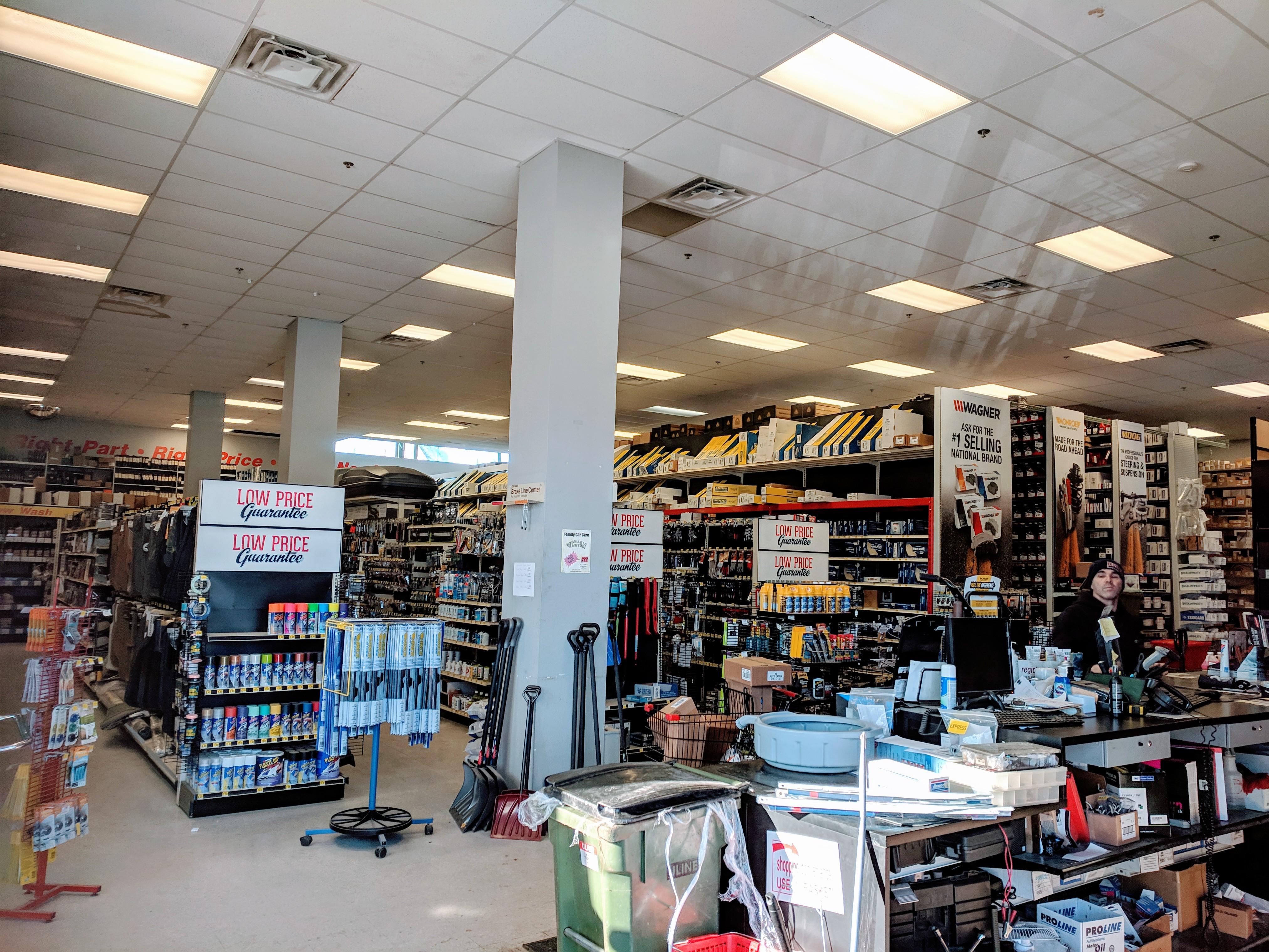 interior auto parts store_Gloucester MA_20190219_© catherine ryan.jpg