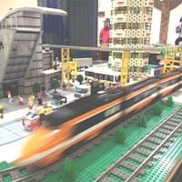 LEGO-Train-200x200