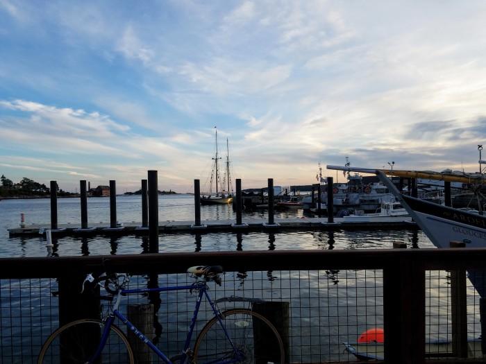 Maritime Gloucester_20170901_© catherine ryan.jpg