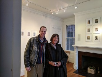 Paige Farrell_Solo photography art exhibition_Jane Deering Gallery_20190223_Gloucester MA_©catherine ryan (1)
