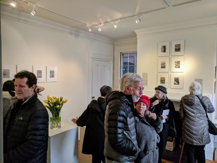 Paige Farrell_Solo photography art exhibition_Jane Deering Gallery_20190223_Gloucester MA_©catherine ryan (2)