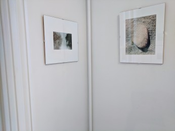 Paige Farrell_Solo photography art exhibition_Jane Deering Gallery_20190223_Gloucester MA_©catherine ryan (4)