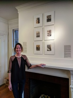 Paige Farrell_Solo photography art exhibition_Jane Deering Gallery_20190223_Gloucester MA_©catherine ryan (6)