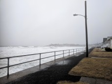 seawall splash over and soaked to cottages_winter surf_20190224_Long Beach Gloucester Rockport Mass © catherine ryan (9)