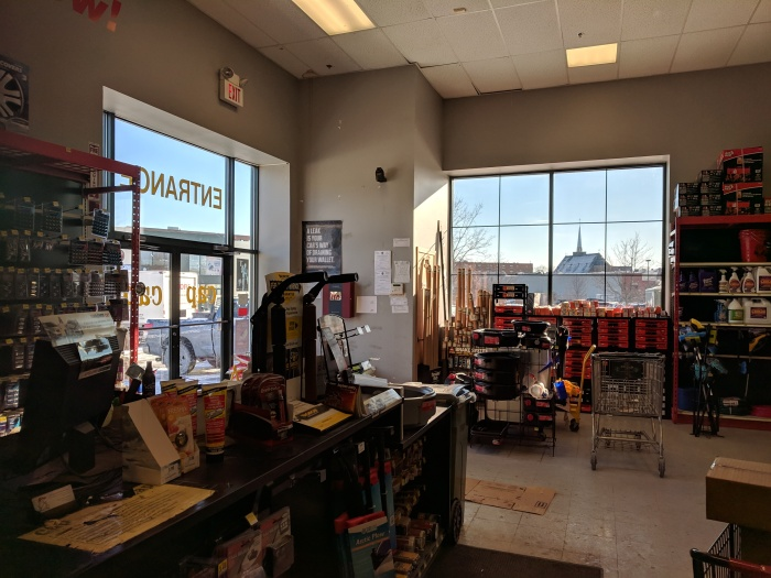 Shop with a View_ easy to find in Gloucester Mass_Consumer Auto Parts Whistle Stop Way_20190219_© catherine ryan.jpg