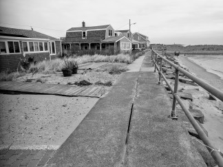 this one has been widening_Long Beach Rockport Gloucester Mass seawall repairs begin this week_20190203_© catherine ryan