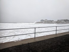 winter surf_20190224_Long Beach Gloucester Rockport Mass © catherine ryan (7)