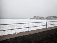 winter surf_20190224_Long Beach Gloucester Rockport Mass © catherine ryan (7)