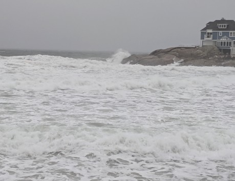 winter surf_20190224_Long Beach Gloucester Rockport Mass © catherine ryan (8)