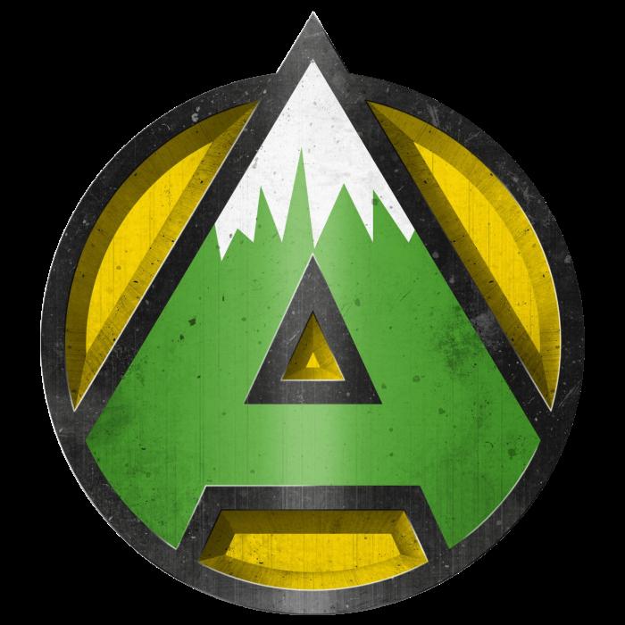Adventureman-Logo