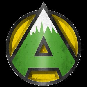 Adventureman-Logo-300x300