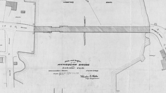 detail from 1899 city engineer plans Annisquam bridge.jpg