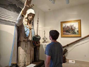 encounter_charles-at-cape-ann-museum-20180705_c2a9-c-ryan